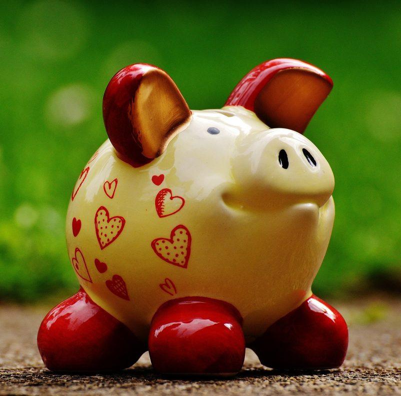 piggy-bank-1429579_1280