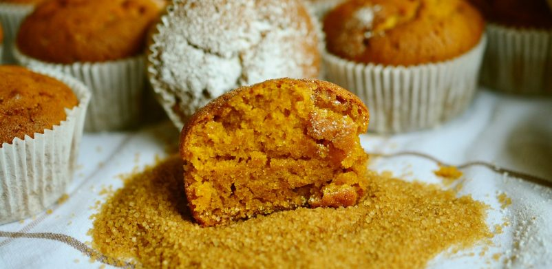 muffins-2951766_1920