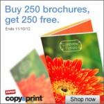 21080_220x220_brochures