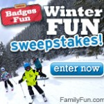 FAM_BadgesWinterFun_Sweeps_160x153