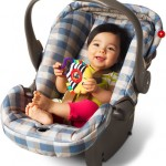 HP_BabySale_hero_MarWK1_022612
