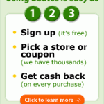 how_ebates_works_banner